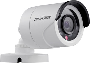 Hikvision DS-2CE15A2P(N)-IR