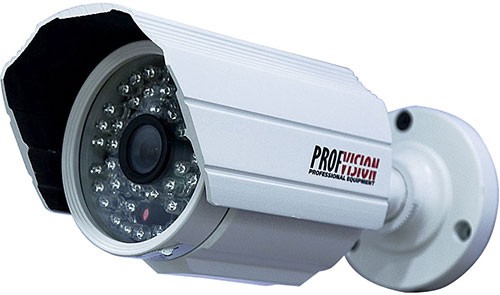 Profvision PV-235HR